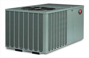 Air Conditioning Service in Tucson
